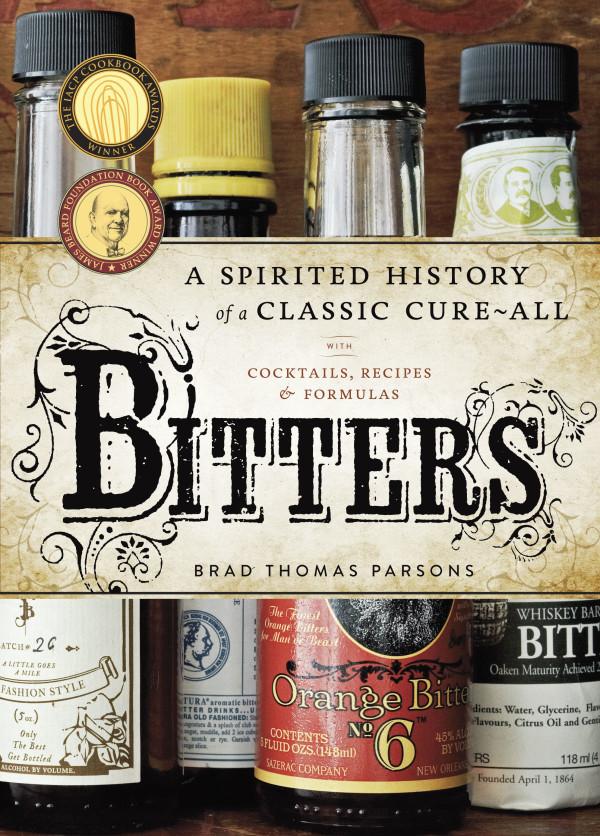 BITTERS-BTP